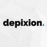 Depixion