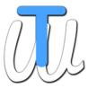 Tech Work logo