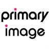 Primary Image Ltd logo