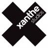 Xanthe Studios