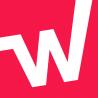 Waterhouse Marketing Group