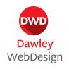 Dawley Web Design logo
