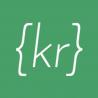 Keith Rigby - Web Development