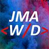 JMA Web Design logo