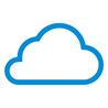 Blue Cloud Web Solutions