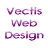 Vectis WebDesign