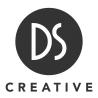 DS Creative