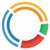 Piccana logo