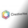 Creative Hive logo