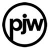 PJW Design Limited logo