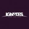 Ignytes Agency