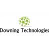 Downing Technologies Ltd