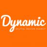 Dynamic Digital Design Agency