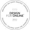 Design For Online Ltd