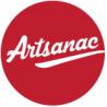Artsanac Limited