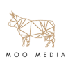 Moo Media