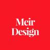 Meir Design logo