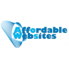 Affordable Websites