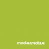 Mooke Creative