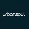 Urbansoul Design Ltd