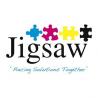 Jigsaw DPM Limited logo