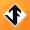 Juan Fernandes Freelance Website Designer logo