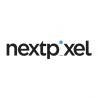 Next Pixel
