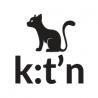 Kitn logo