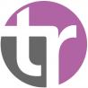 Tracey Rickard Web Design logo