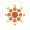 getyouonline logo