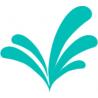 BK Web Design logo