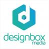 Design Box Media logo
