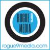 Rogue 9 Media logo