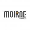 Moirae Creative Agency logo