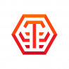 OllieJT logo