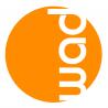 WA Designs logo