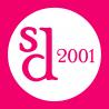 SD2001.net logo