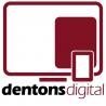 Dentons Digital logo