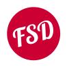 FireStar Digital logo