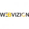 Web Vizion logo