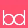 Banjo Design logo