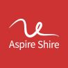 Aspire Shire