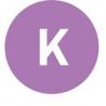 Kaizen Appz logo