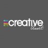 Creative Asset Ltd - Website Design & Digital Strategy for SMEs