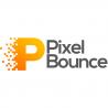 PixelBounce