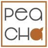 Create a Peach