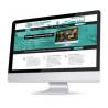 Web Designers Glasgow logo