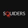 Squiders