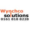 WYNCHCO Solutions logo