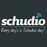 Schudio logo